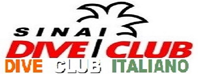 I migliori siti immersioni di Sharm el Sheikh con il Dive Club Italiano-SINAI DIVE CLUB ITALIANO_Sharm_el_Sheikh